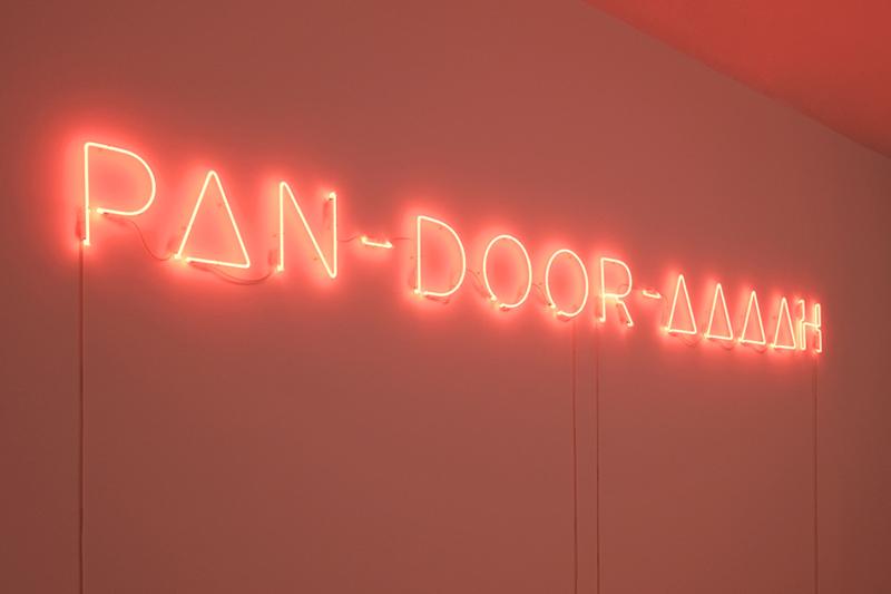 3_Pan-door-aaaah_Neon